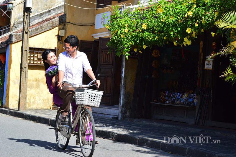 than thuong sac mau pho hoi an - 14