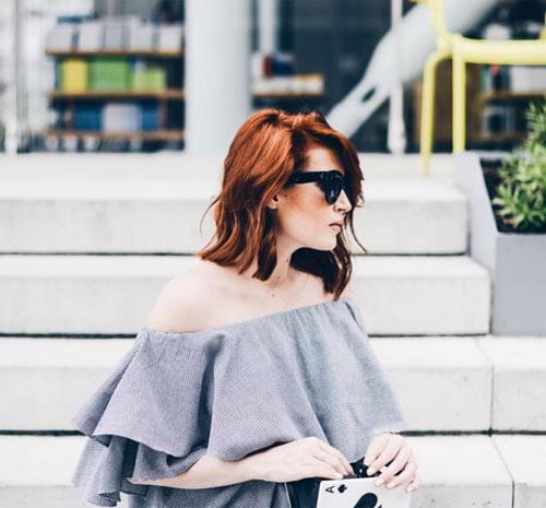 phong cach bau bi ca tinh cua blogger thoi trang noi tieng - 10