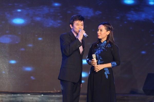 """dai gia"" tai tro phi nhung lam liveshow tien ty la ai? - 2"