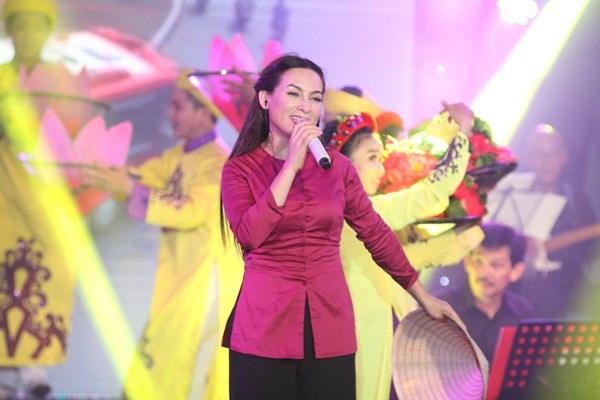 """dai gia"" tai tro phi nhung lam liveshow tien ty la ai? - 4"