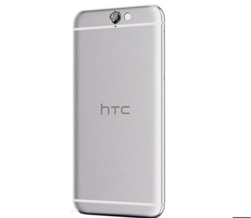 htc: a9 co the la lua chon thay the cho iphone - 3