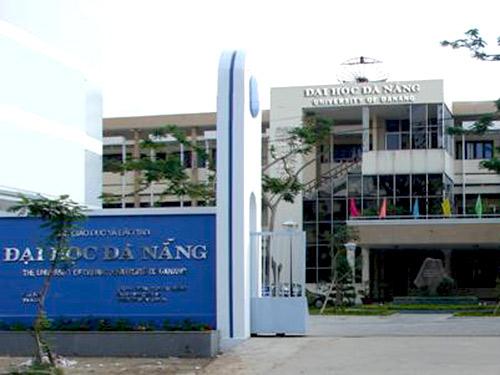 hang chuc sv bat ngo rot khoi nganh hoc sau nua hoc ki - 1