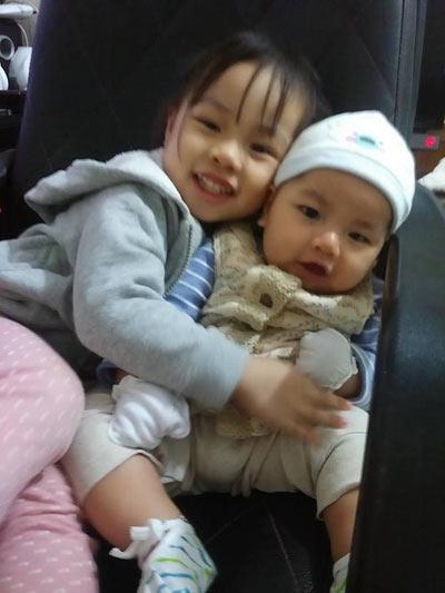 15 trieu dong/thang van khong du chi tieu cho nha 4 nguoi o ha noi - 2