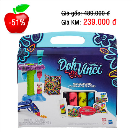 dai tiec xa hang do choi, giam gia hon 80% + coupon 100.000d - 10