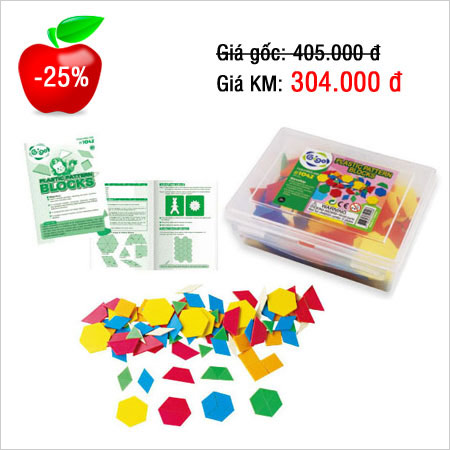 dai tiec xa hang do choi, giam gia hon 80% + coupon 100.000d - 11