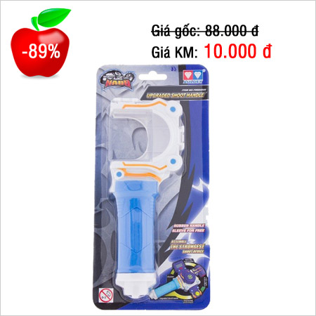 dai tiec xa hang do choi, giam gia hon 80% + coupon 100.000d - 4