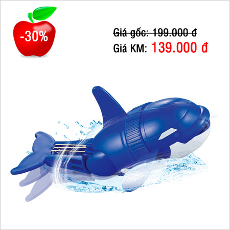dai tiec xa hang do choi, giam gia hon 80% + coupon 100.000d - 5