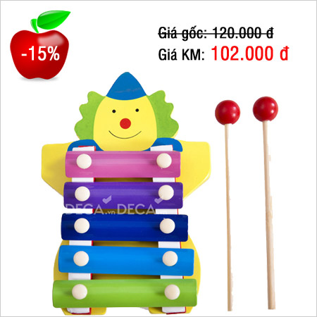 dai tiec xa hang do choi, giam gia hon 80% + coupon 100.000d - 6