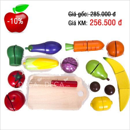 dai tiec xa hang do choi, giam gia hon 80% + coupon 100.000d - 8