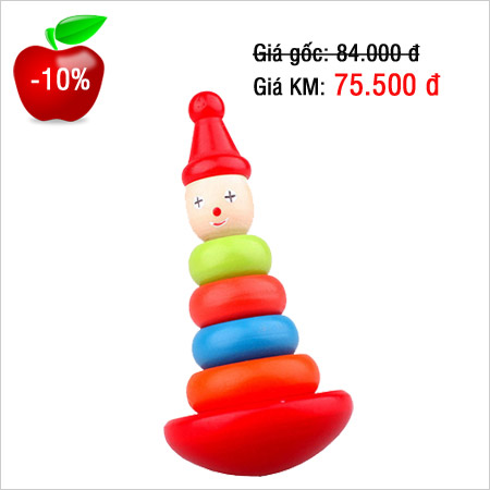 dai tiec xa hang do choi, giam gia hon 80% + coupon 100.000d - 9