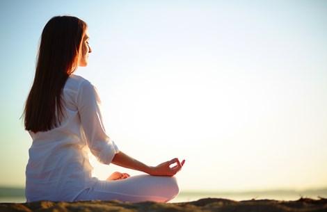 5 hieu lam ve yoga - 1