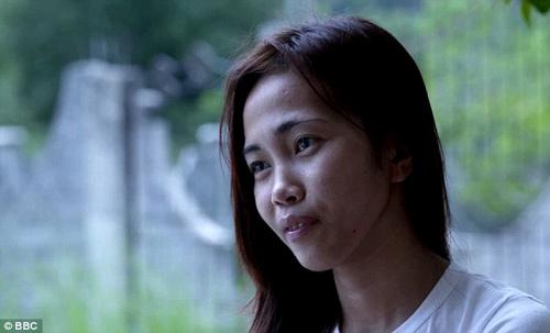nan ban dam online dang so tai philippines - 3