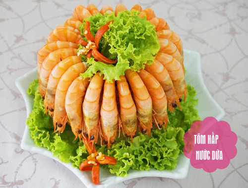 thuc don com chieu ngon mieng cho 4 nguoi - 2