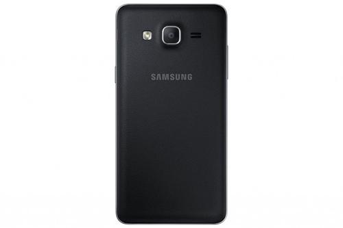 samsung de lo smartphone galaxy on5 tren website - 3