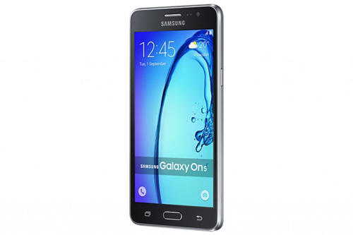 samsung de lo smartphone galaxy on5 tren website - 4