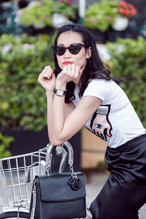 ngam quy co duoc nhieu nhiep anh viet san duoi nhat - 4