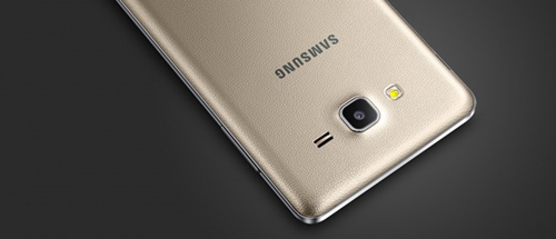 samsung ra mat smartphone gia re galaxy on7 va on5 - 3