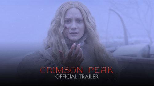 """crimson peak"": chuyen tinh ma mi, huyen bi, day chat tho - 2"