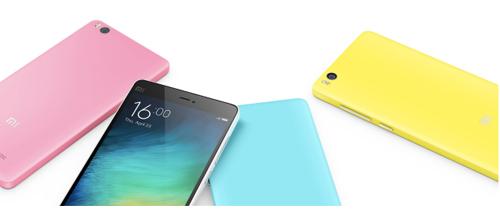 Force Touch sẽ xuất hiện trên smartphone và laptop của Xiaomi-1