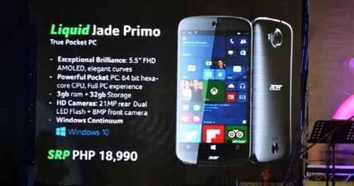 """liquid jade primo, chiec """"pc bo tui"""" hap dan - 1"""