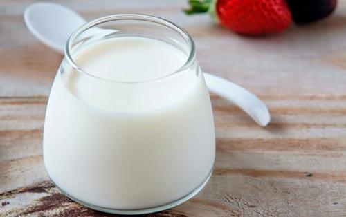 5 cách làm sạch da khi không có sữa rửa mặt-1