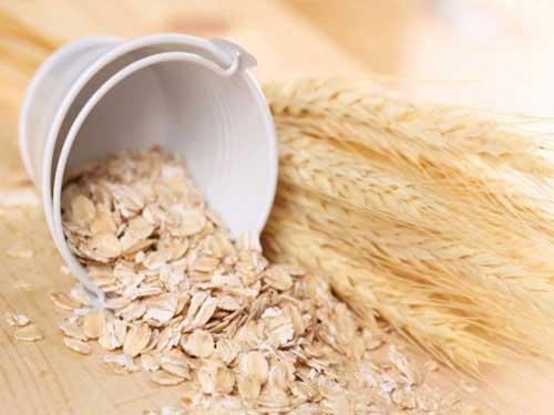 5 cách làm sạch da khi không có sữa rửa mặt-2