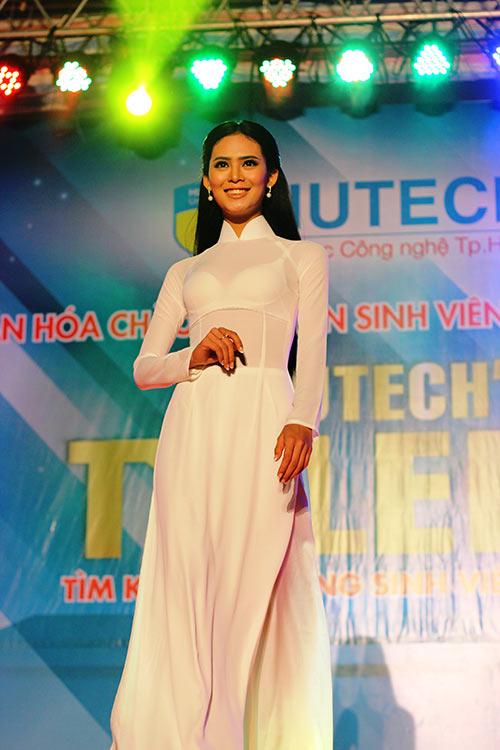 """quach an an kieu ky ben """"nguoi tinh tin don"""" vu tuan viet - 9"""