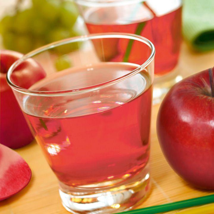 Ngắm táo ruột đỏ giòn ngọt có giá 860.000 một cây-4