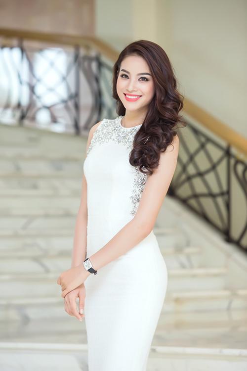 nhan sac pham huong ngam hoai khong chan mat - 3