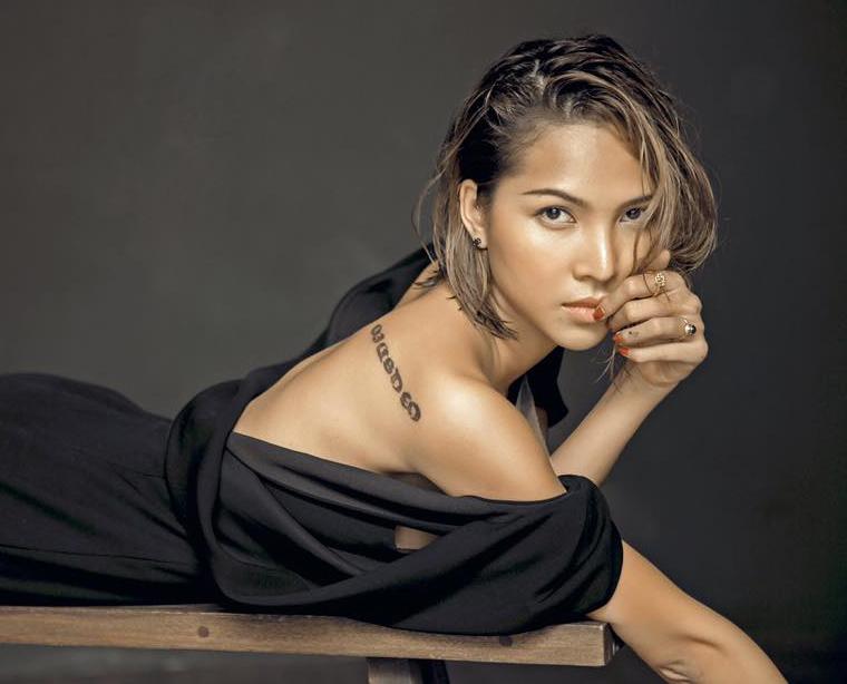 Tăng Thanh Hà, Angela Phương Trinh dẫn đầu trào lưu tóc bob-6
