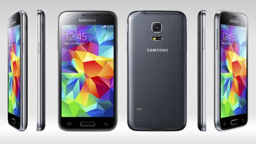 Những smartphone chống nước tốt nhất dưới 300 USD-6