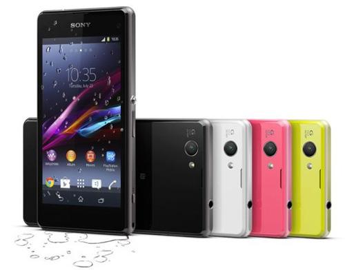 Những smartphone chống nước tốt nhất dưới 300 USD-7