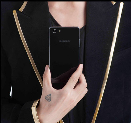 oppo neo 7 se su dung chip snapdragon 410 - 1