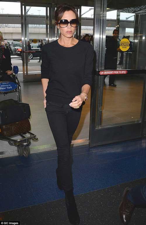 Angelina đẹp mơ màng qua ống kính của Brad Pitt-15
