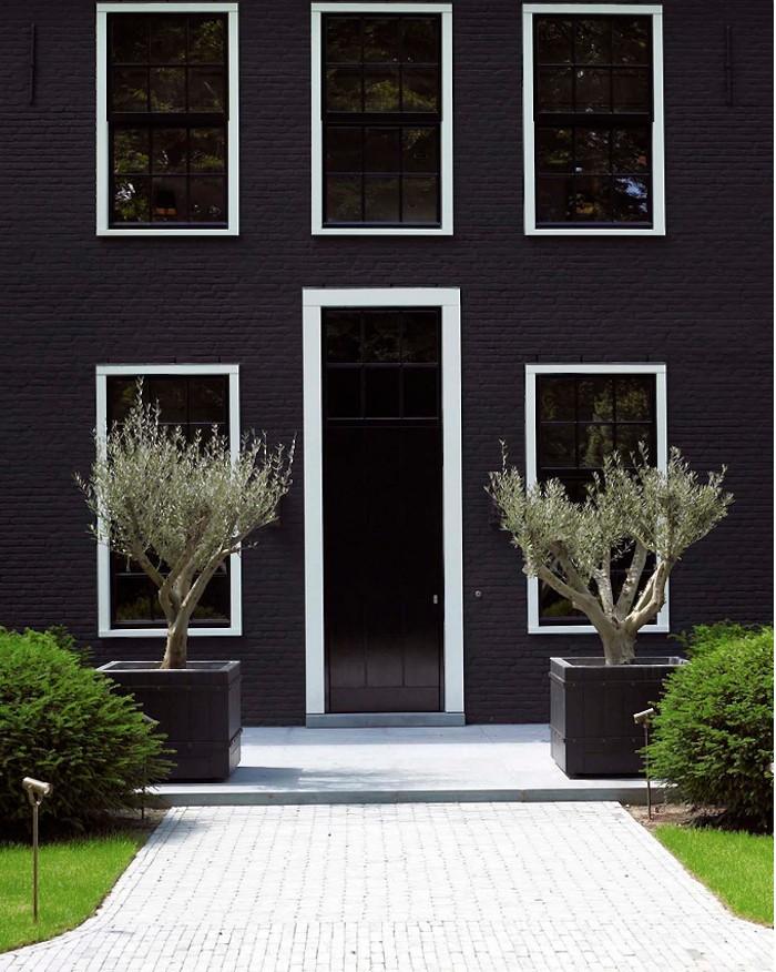 7 mẹo bày vườn nhà đơn giản mà đẹp như Tây-6