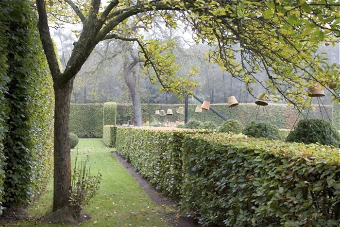 7 mẹo bày vườn nhà đơn giản mà đẹp như Tây-5