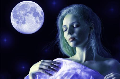 10 cách tránh thai kỳ quái của người xưa-1