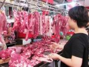Tin trong nước - Bộ Y tế phủ nhận thông tin nhập 68 tấn chất tạo nạc bị cấm