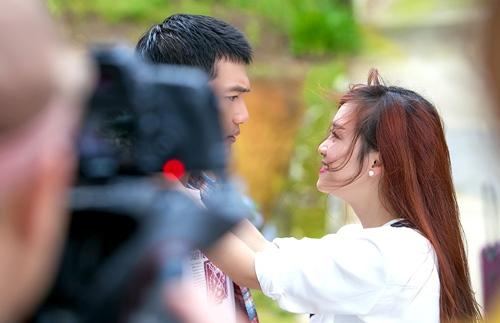 "dinh huong ""giat bo"" nha phuong trong phim moi - 5"