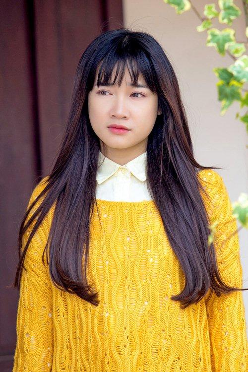 "dinh huong ""giat bo"" nha phuong trong phim moi - 6"