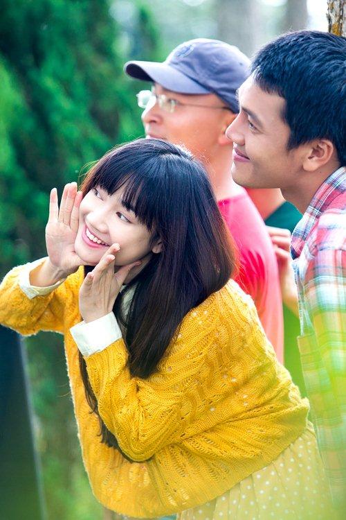 "dinh huong ""giat bo"" nha phuong trong phim moi - 7"