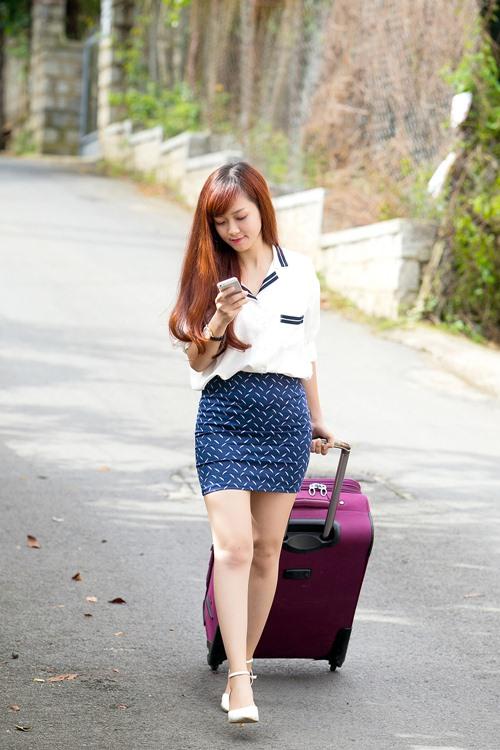 "dinh huong ""giat bo"" nha phuong trong phim moi - 8"