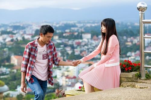 "dinh huong ""giat bo"" nha phuong trong phim moi - 9"