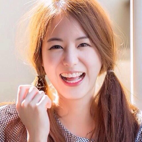 5 hot girl dep nhat thai lan va thoi trang toc dang hoc hoi - 13