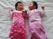 Tin tức - Trung Quốc cho phép tất cả các cặp vợ chồng sinh 2 con