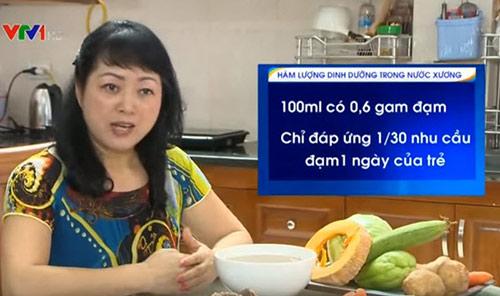 ham 100ml nuoc xuong cung chi duoc it dam cho con - 3