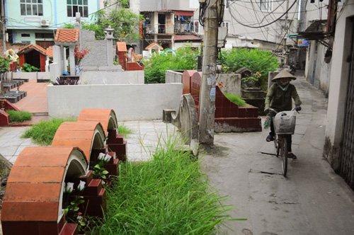 nhung nghia dia lot thom giua pho phuong ha noi - 8