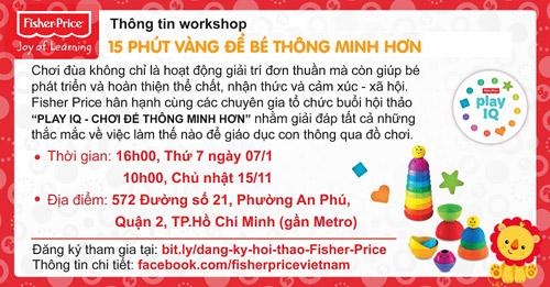 """hoc cach cham con """"nhan tenh"""" cua hh huong giang - 3"""