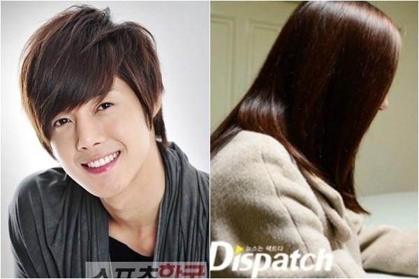 "bo kim hyun joong ""khong them"" nhin mat chau noi - 1"