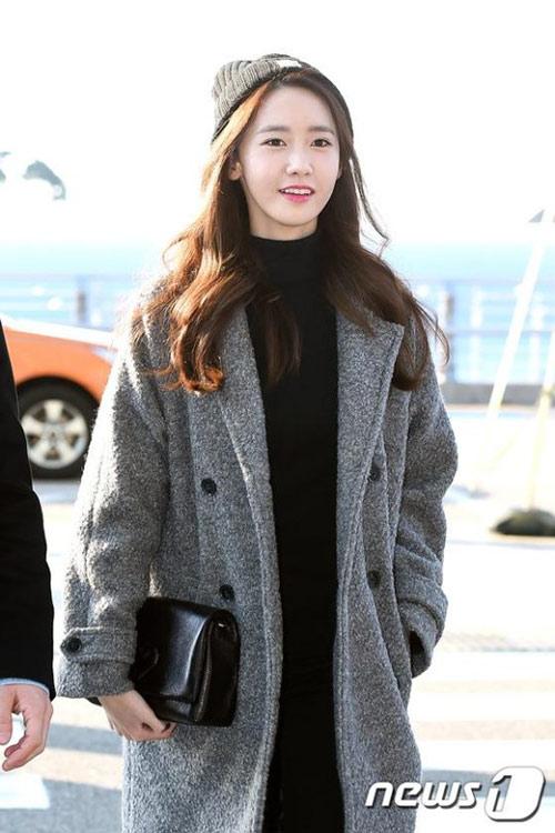 "bo kim hyun joong ""khong them"" nhin mat chau noi - 12"